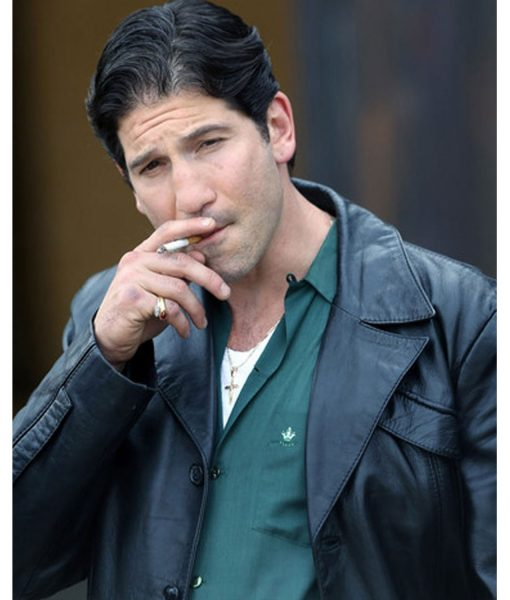 the-many-saints-of-newark-jon-bernthal-leather-coat