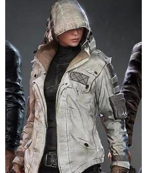 womens-pubg-white-jacket