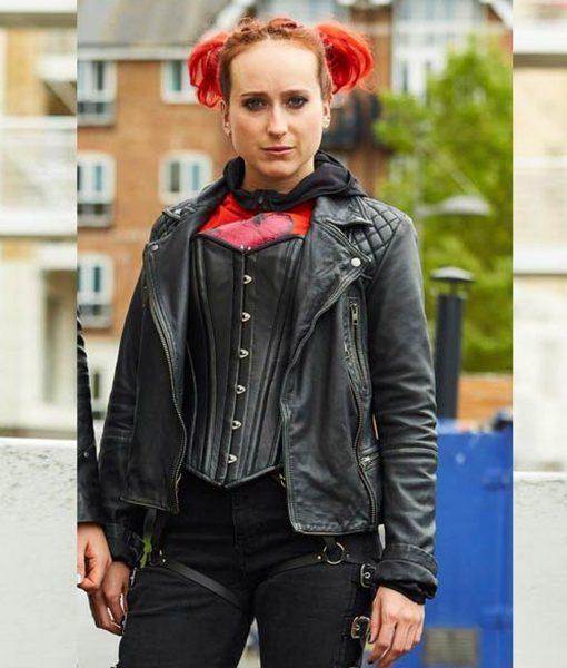 zomboat-kat-leather-jacket