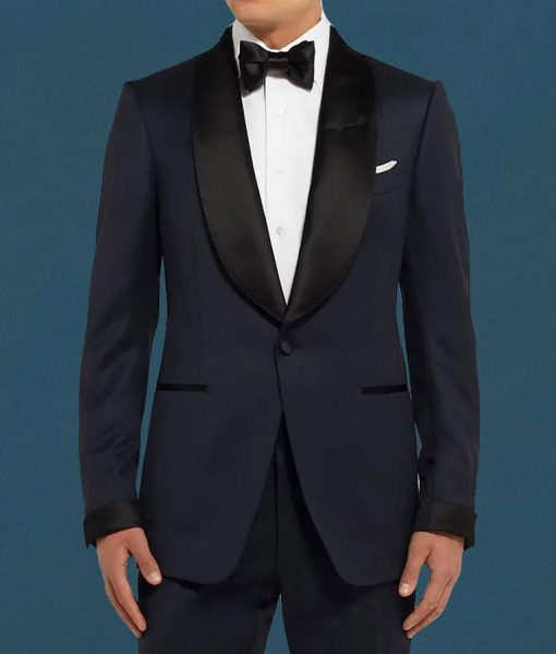 007-tuxedo