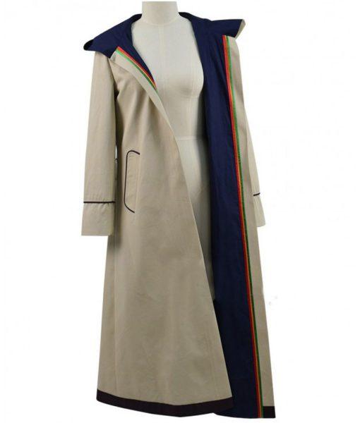 13th-doctor-hoodie