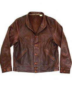 albert-einstein-leather-jacket