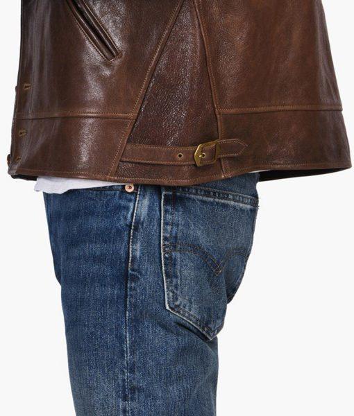 albert-einstein-vintage-jacket