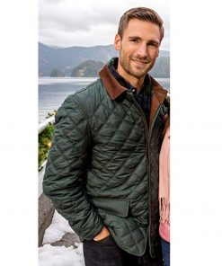 andrew-walker-christmas-on-my-mind-zach-callahan-jacket