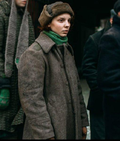 beanpole-masha-coat