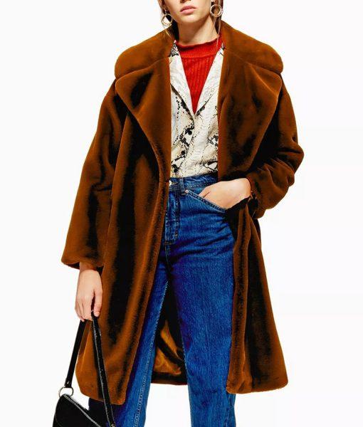brooke-coat