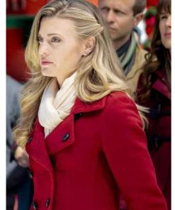 brooke-dorsay-christmas-in-love-jacket
