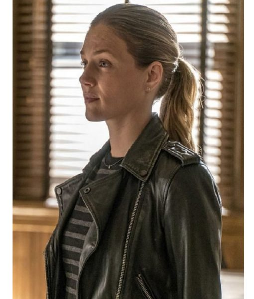 chicago-pd-hailey-upton-jacket