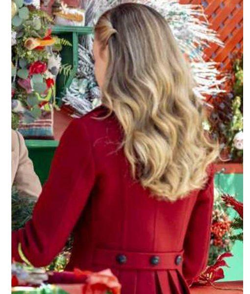 christmas-in-love-jacket