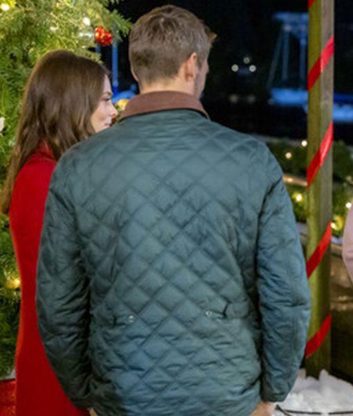 christmas-on-my-mind-jacket