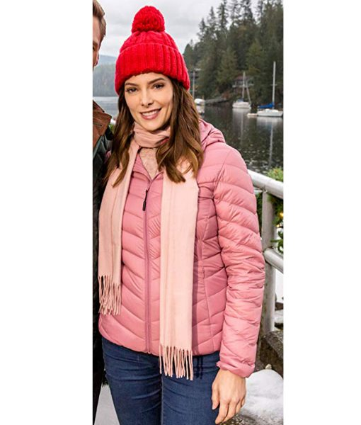 christmas-on-my-mind-lucy-lovett-jacket