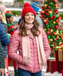 christmas-on-my-mind-lucy-lovett-puffer-jacket