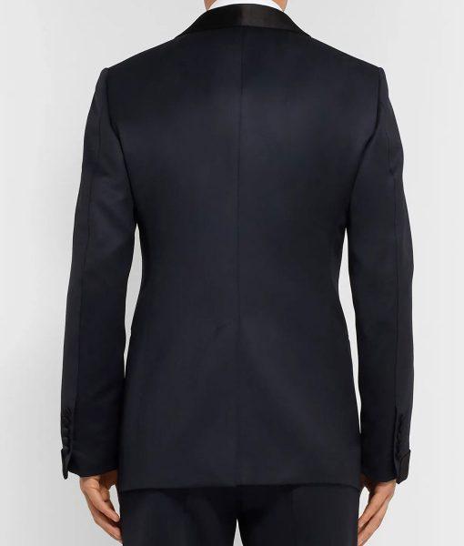 daniel-craig-no-time-to-die-tuxedo