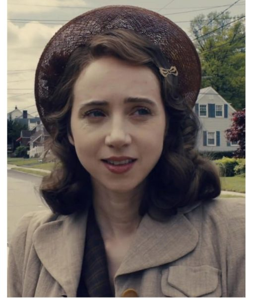 elizabeth-levin-the-plot-against-america-coat