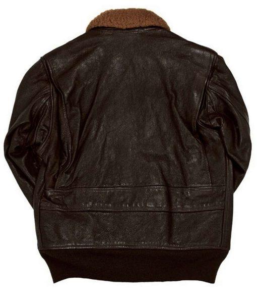 elon-musk-bomber-leather-jacket
