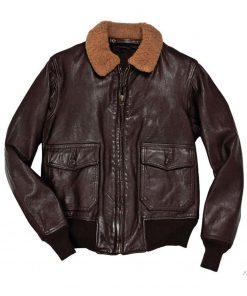 elon-musk-leather-jacket