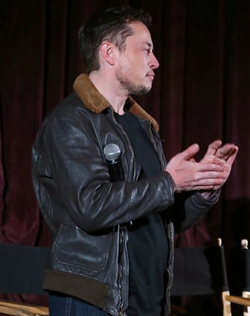 elon-musk-sxsw-jacket