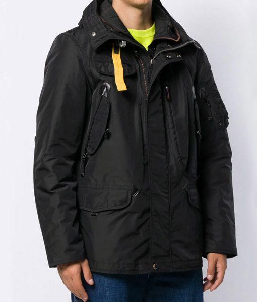 evan-roderick-jacket