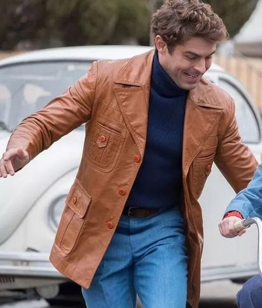 extremely-wicked-ted-bundy-leather-jacket