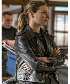 hailey-upton-leather-jacket