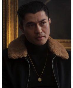 henry-golding-the-gentlemen-jacket