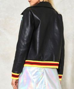 high-school-musical-nini-bomber-jacket