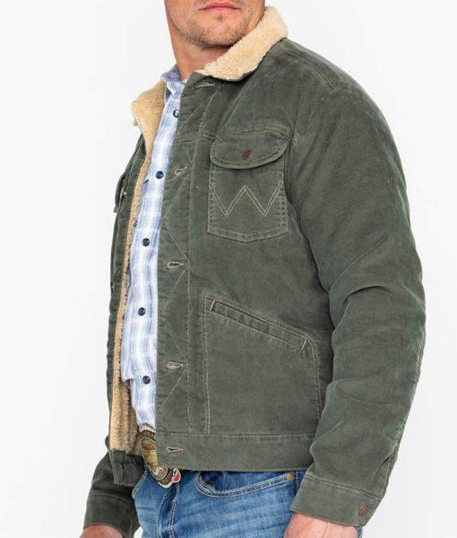 high-school-musical-ricky-jacket