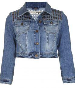 jenn-yu-denim-jacket