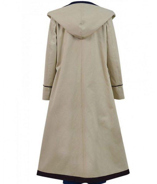 jodie-whittaker-13th-doctor-hoodie