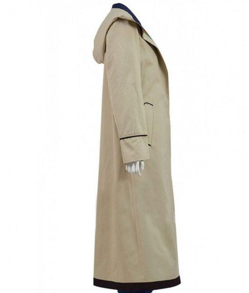 jodie-whittaker-13th-doctor-hoodie-coat