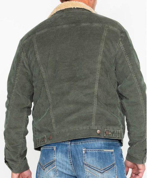 joshua-bassett-high-school-musical-jacket