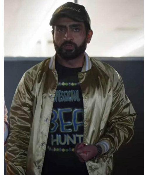 kumail-nanjiani-the-lovebirds-jibran-bomber-jacket