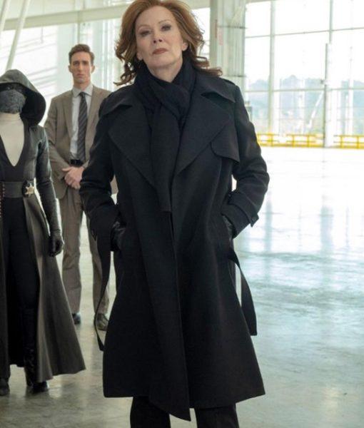laurie-blake-coat-watchmen-coat