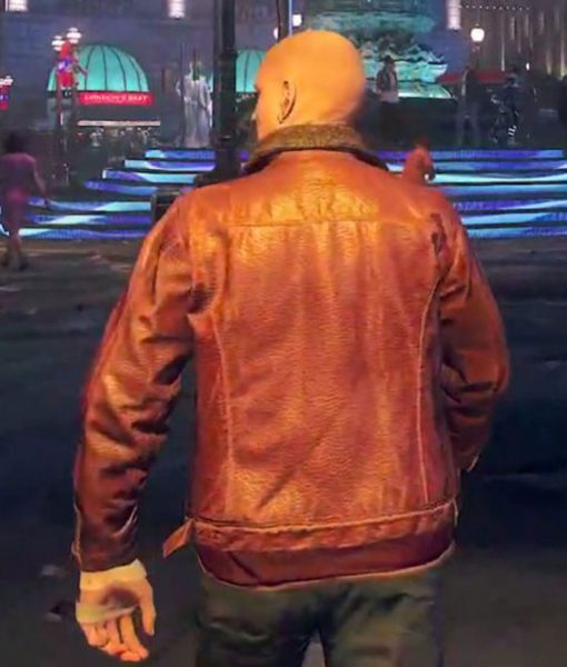 legion-watch-dogs-leather-jacket