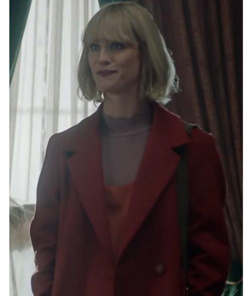 mackenzie-davis-the-turning-coat