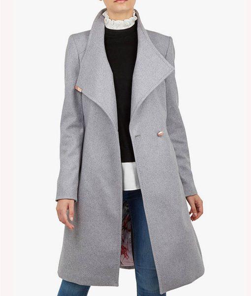 mandy-davis-coat