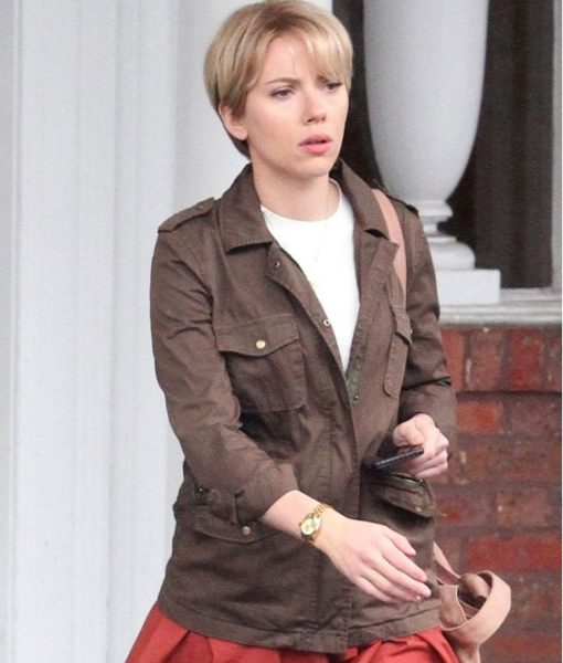 marriage-story-nicole-brown-jacket