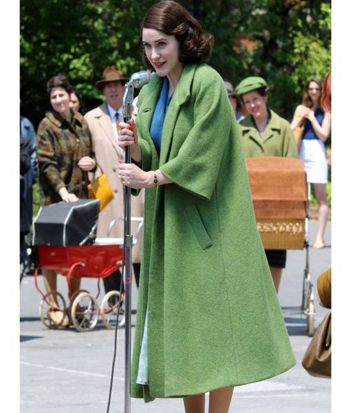 marvelous-mrs-miriam-maisel-green-coat