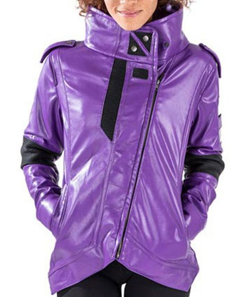 mass-effect-peebee-jacket