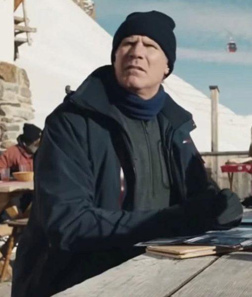 pete-blue-jacket