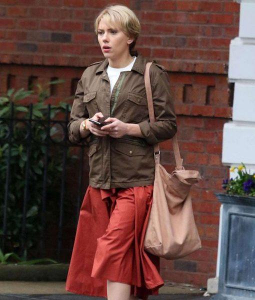 scarlett-johansson-marriage-story-nicole-brown-jacket