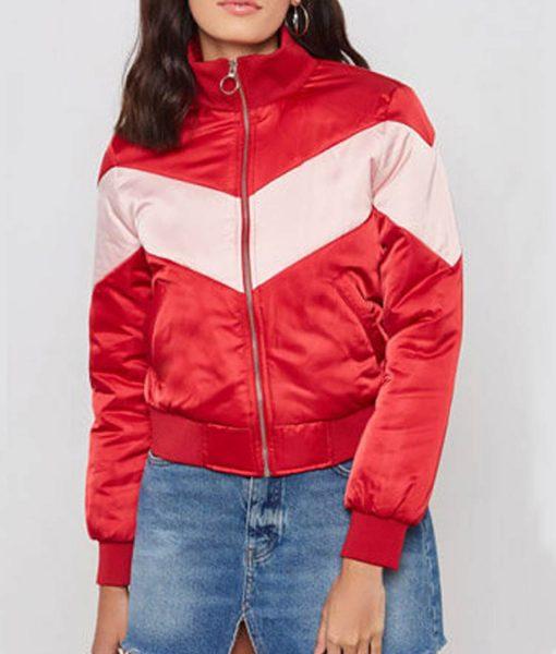 serena-baker-bomber-jacket