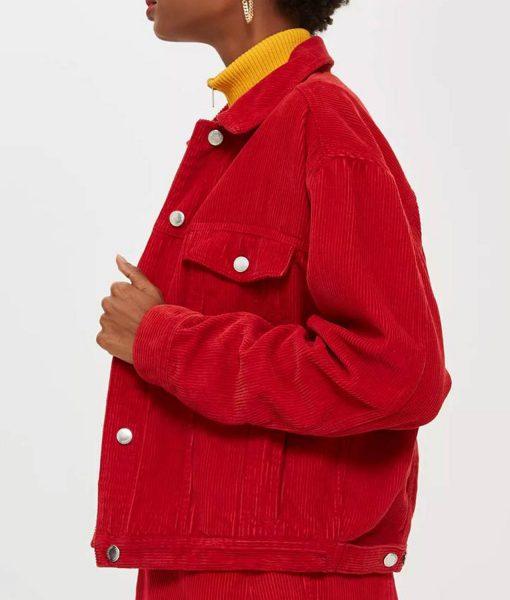 serena-baker-jacket