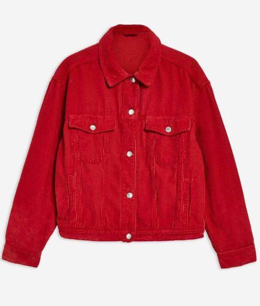 serena-baker-red-jacket
