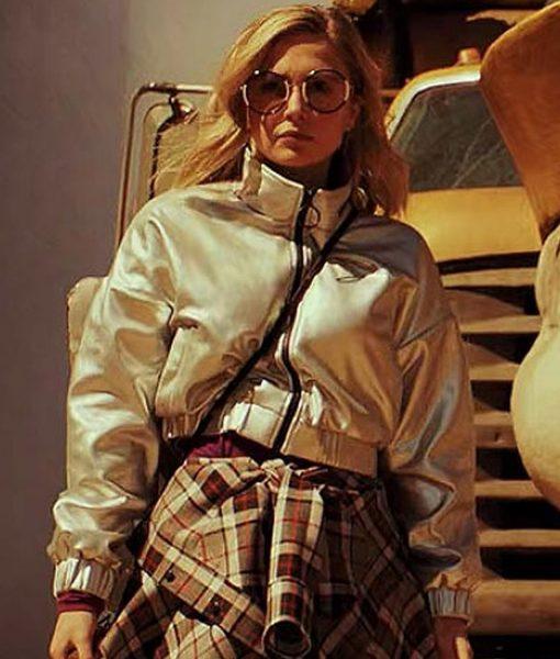 sophie-simnett-daybreak-jacket