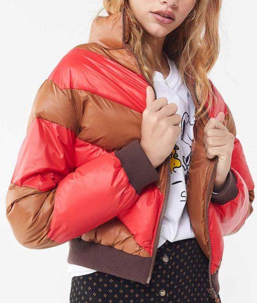 spinning-out-serena-baker-puffer-jacket