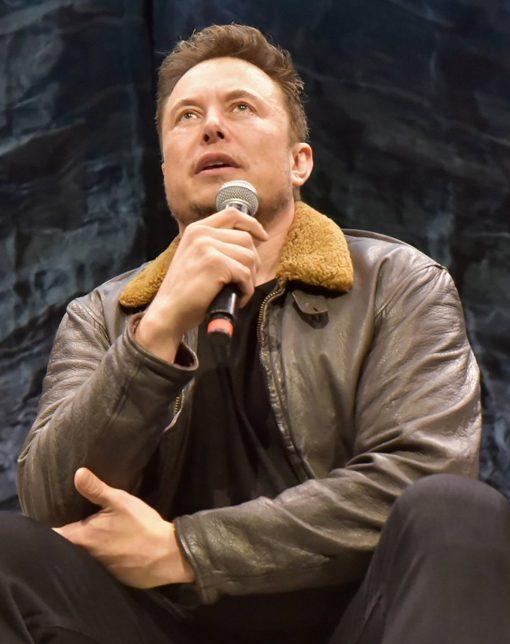 sxsw-elon-musk-leather-jacket