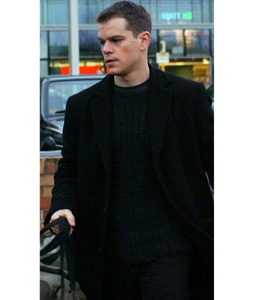 the-bourne-coat