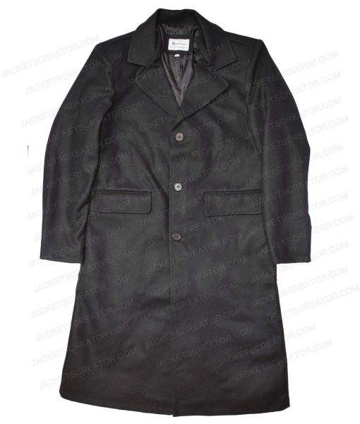 the-bourne-supremacy-jason-bourne-coat