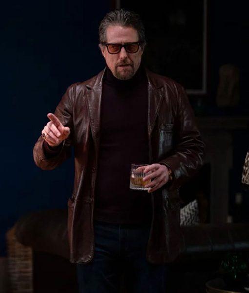 the-gentlemen-fletcher-leather-jacket